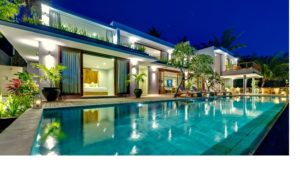 domotique-maison-et-chalet-de-luxe