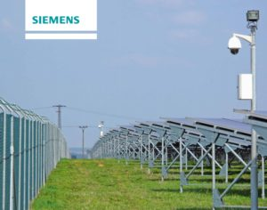 protection-perimetrique-siemens